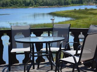 KATAWODA Cottage Resort - Main House - Nobel vacation rentals