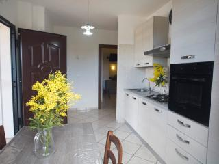 1 bedroom Bed and Breakfast with Internet Access in Termoli - Termoli vacation rentals