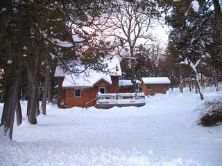 Dee's Lake House available in September - North Ferrisburg vacation rentals