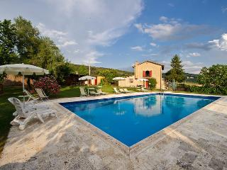Perfect 2 bedroom Vacation Rental in Rapolano Terme - Rapolano Terme vacation rentals