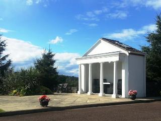 Quarrytown Lodge - Ballymena vacation rentals