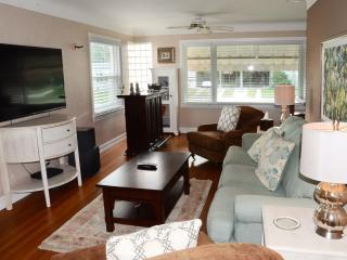 $eptember $pecials  - Vacation Home # 830 - Daytona Beach vacation rentals