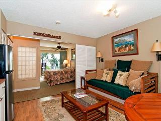 Charming Condo by the Beach a Short Stroll to Dining and Attractions - Honolulu vacation rentals