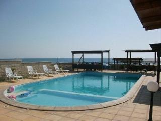 Casa Vacanze sul mare Scoglitti - Scoglitti vacation rentals