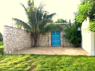 Nice 2 bedroom Villa in Progreso - Progreso vacation rentals