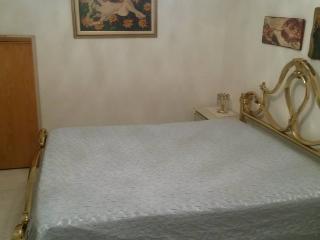 3 bedroom Villa with Internet Access in Vanzago - Vanzago vacation rentals