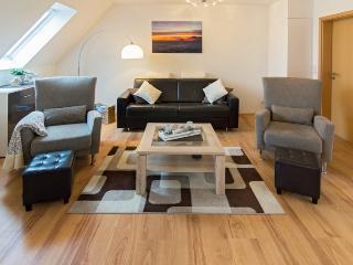 Romantic 1 bedroom Condo in Dornumersiel - Dornumersiel vacation rentals