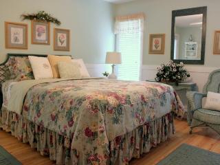 4 bedroom House with Deck in Tybee Island - Tybee Island vacation rentals
