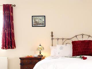 Kensington Lodge B&B Executive Room - Dungannon vacation rentals