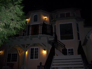 Castle for rent at Lake Arrowhead - Lake Arrowhead vacation rentals