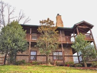 Bearly A Care - Pigeon Forge vacation rentals