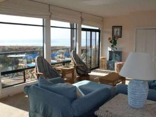 Nice Condo with Linens Provided and Housekeeping Included - Pajaro Dunes vacation rentals