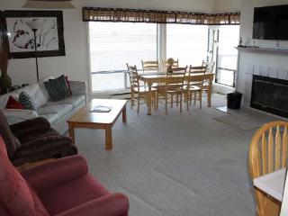 Ocean View (P43) - Pajaro Dunes vacation rentals