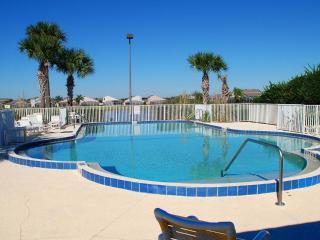 Brand new, Huge 7BR/5BA/Pool/SPA/Wifi near Disney - Orlando vacation rentals