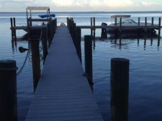 Perfect House with A/C and Television - Captiva Island vacation rentals