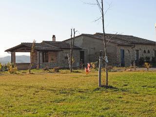 Nice 2 bedroom House in Villamagna - Villamagna vacation rentals