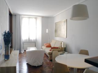 PUERTA DEL SOL 1 bedroom apartment - Madrid vacation rentals