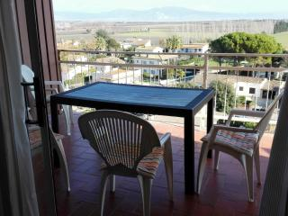 2 bedroom Condo with Iron in Sant Pere Pescador - Sant Pere Pescador vacation rentals
