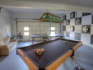 Home Court Resort - Tulsa vacation rentals