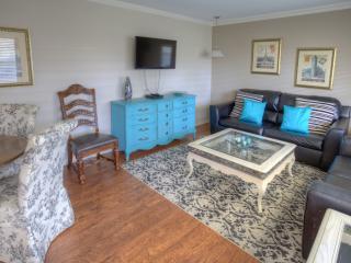 Maplewood at Midtown - Tulsa vacation rentals