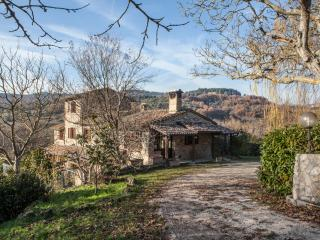 Casolare Santa Margherita - Assisi vacation rentals