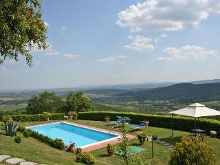 Civitella In Val Di Chiana - 3624001 - Civitella in Val di Chiana vacation rentals