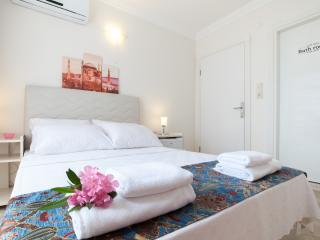 Villa Galley Istanbul Hagia Sofia City view Room 2 - Istanbul vacation rentals