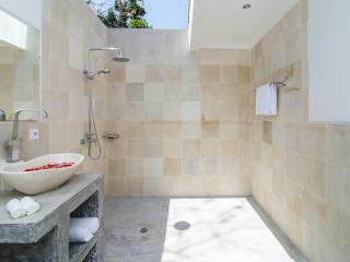New private villa & pool full sea view - Lovina vacation rentals