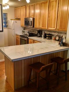 RedBike Retreat at Lakeside unit 108 - Grand Junction vacation rentals