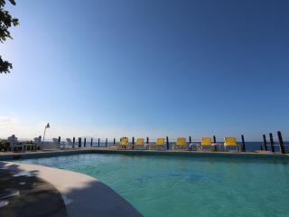 Cozy 2 bedroom apartment with beach access - Sosua vacation rentals
