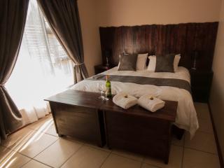 La Bri Self-Catering Accommodation - Clarens vacation rentals