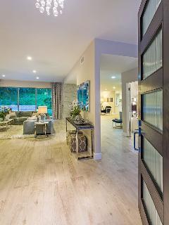 Beverly Hills 90210 Modern Celebrity Villa - Beverly Hills vacation rentals