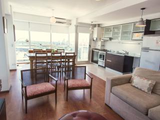 Incredible 1 Bedroom Apartment in Palermo Soho - Buenos Aires vacation rentals
