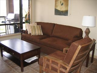 1 bedroom Apartment with Internet Access in Kelowna - Kelowna vacation rentals