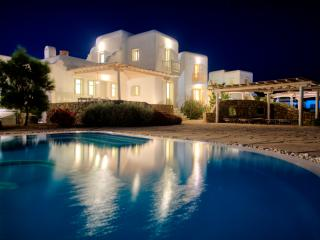 Villa Erato - Paraga vacation rentals