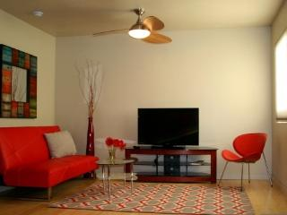 Corporate Apartments at Vassar North - Albuquerque vacation rentals