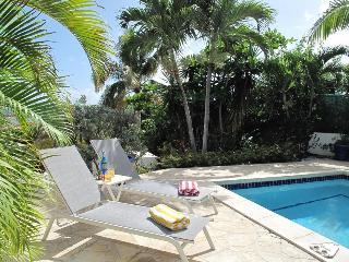 Villa Bonita - Orient Bay - Orient Bay vacation rentals