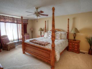 InterContinental Guest Home - Broken Arrow vacation rentals