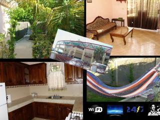 Villa detente - Port-au-Prince vacation rentals