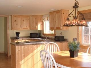 Minutes from Popham Beach-Cozy Maine Coast Cottage - Phippsburg vacation rentals