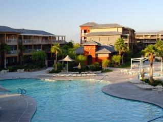 Beautiful 2 Bedroom Condo Near Palm Springs - Indio vacation rentals