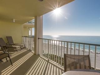 Relaxing and Clean Beachfront 3 Bed/2 Bath 9th Fl - Marco Island vacation rentals