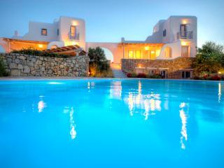 Villa Nefeli - Paraga vacation rentals