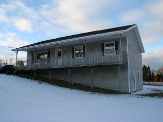 Weekly Vacation Rental near Cavendish - New Glasgow vacation rentals