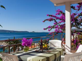 TH00716 Apartments Milica / A1 One bedroom - Okrug Donji vacation rentals