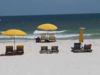Victoria's Secret @ Perdido Sun - Perdido Key vacation rentals
