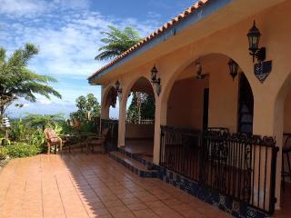 Casa MonteBrisa - Utuado vacation rentals