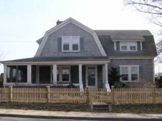 Harwichport Classic-walk to the beach - Harwich Port vacation rentals