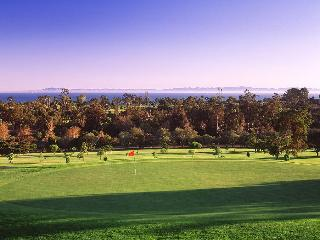 Harbor View Estate - Santa Barbara vacation rentals