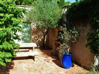 Beautiful 3 bedroom Villa in Gassin - Gassin vacation rentals